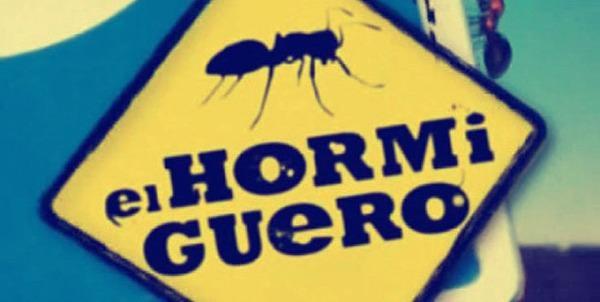 El_Hormiguero