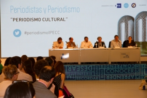 periodismo_event